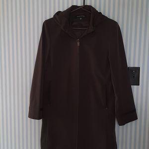 Anne Klein light coat